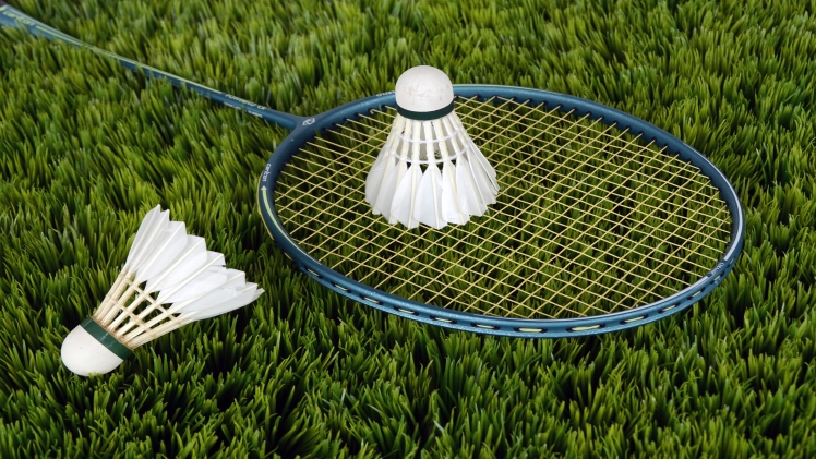 Photo of How to score in badminton- Modern scoring system