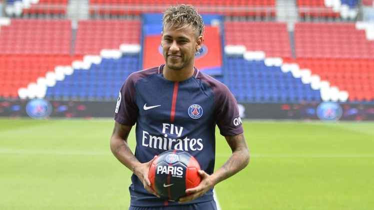 Photo of Some Interesting and Fun Facts of Neymar Jr That You Must know
