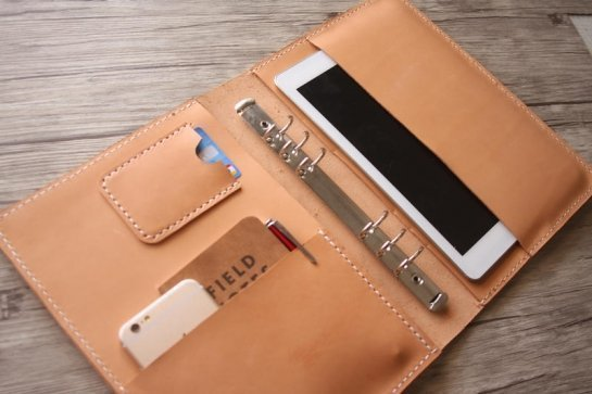 Photo of Top Tips to Take Care of Leather Accessories – Get the Absolute Care