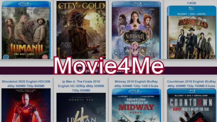 Photo of Movie4me website – What are the best legal options for movie4me – you should know about it?