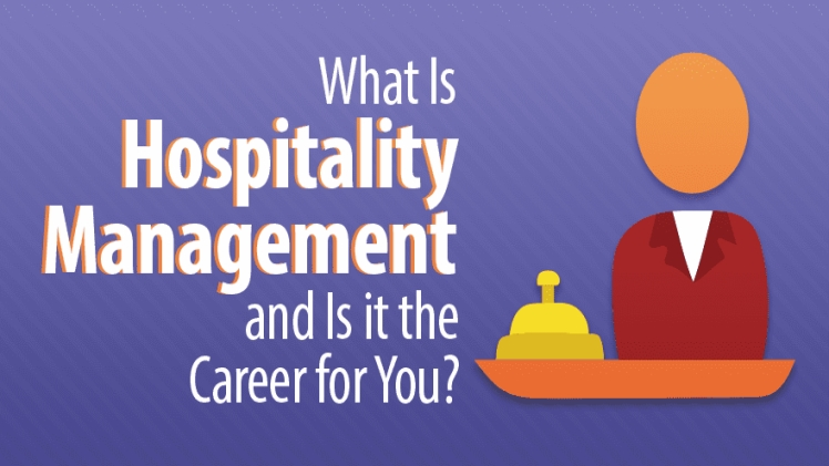 Photo of A brief introduction of hotel management courses for those interested in the hospitality industry
