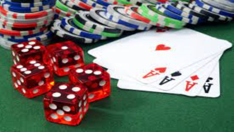 Photo of Choose best promotional offers at Non Gamstop casinos?