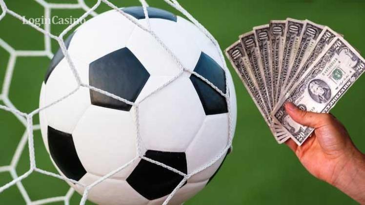 Photo of ESports and virtual football betting peculiarities