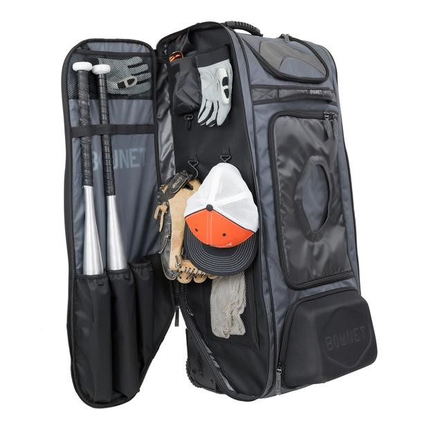 Photo of How Catcher Bag Helps for Carrying Stuff?