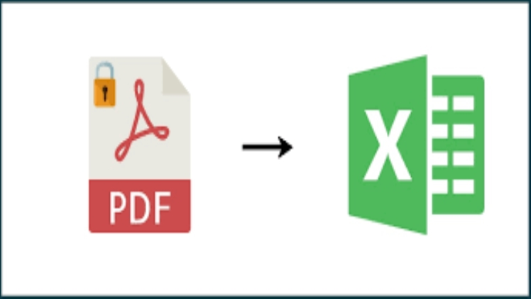 Photo of PDFBear Guide: A Handy Online Converter Tool For Converting Excel to PDF
