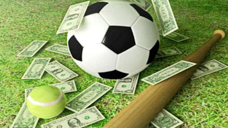 Photo of Things to consider at online football betting