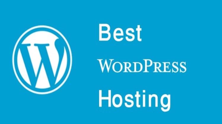 Photo of The Right WordPress Hosting Plan Choose WordPress Hosting Plan
