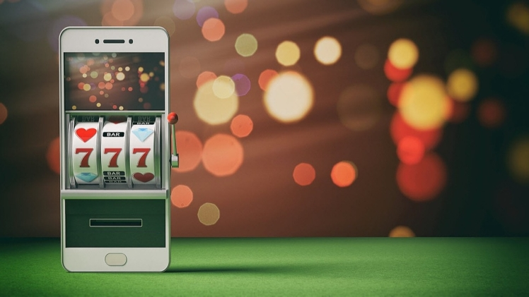 Photo of Internet Casino And Sports Betting – What Will Be The Difference?