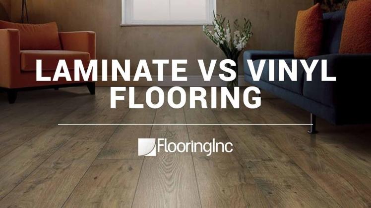 Photo of Top 10 Benefits Of Laminate Flooring