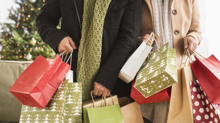 Photo of Which Stores Are Open On Christmas Day 2021? Here's What You Need to Know