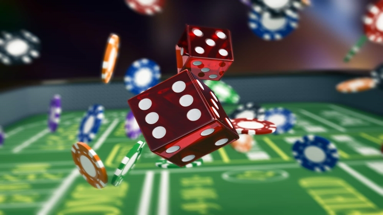 Photo of Best online pkv games online gambling agent sites in Indonesia