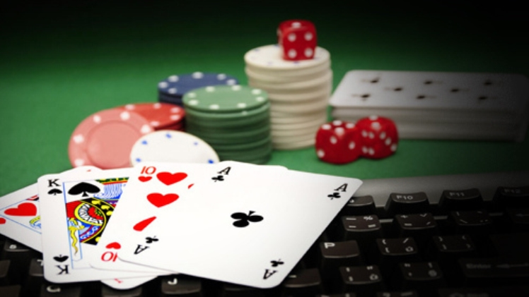 Photo of Few essential aspects you must know about online gaming in Canada.