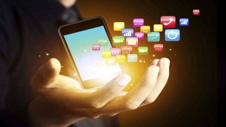 Photo of Perks of Teaching Online through Mobile Apps