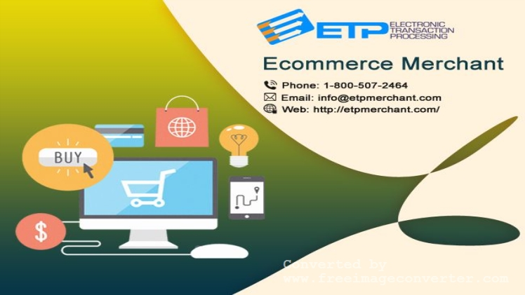 Photo of How Merchant Services Provider help Retail and Ecommerce in Payment Processing?