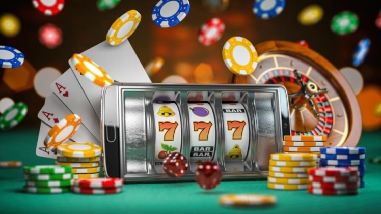 Photo of How to Bet on Sports for Beginners | Sports Betting Tips at Casinos in 2021