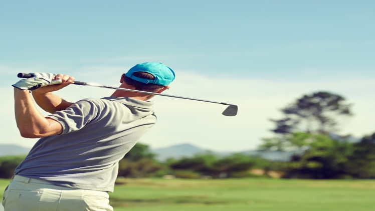 Photo of Important Golf Tips For Beginners