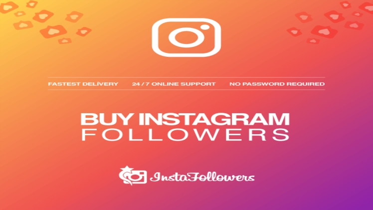 Photo of Instagram Followers Purchase Advice