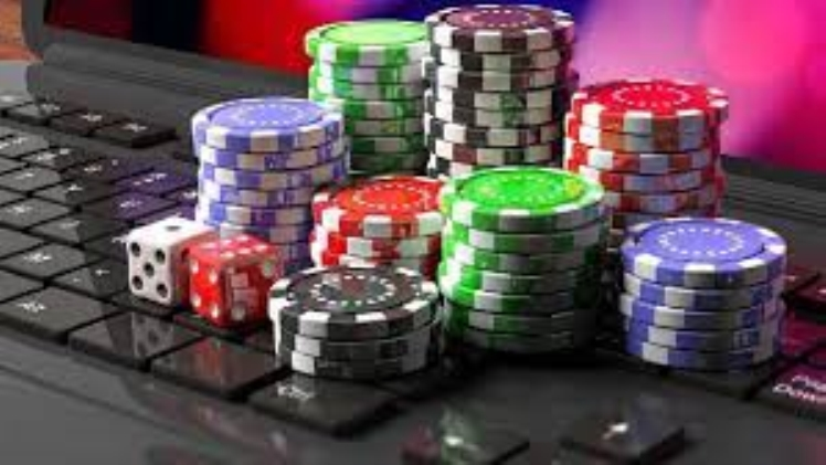 Photo of The Online Gambling Experience and What You Need to Know!