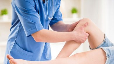 Photo of Experiencing Knee Pain? It Is Time To Visit A Sports Injury Clinic