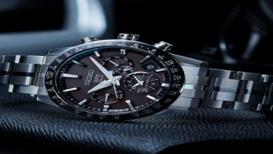 Photo of 5 Luxurious Cost-Effective Timepieces That Would