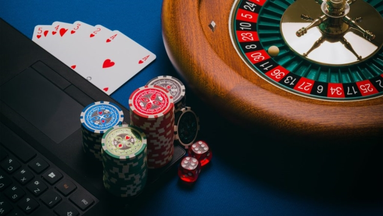 Photo of Do You Know About The Games Of Our Online Casino?