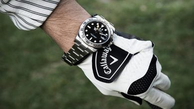 Photo of Rolex and Sport – Marketing the exceptional