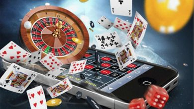 Photo of Things Should Know Before You Begin Gambling Online