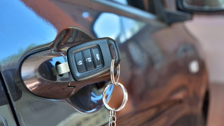 Photo of Things you probably don't know about auto car locksmith