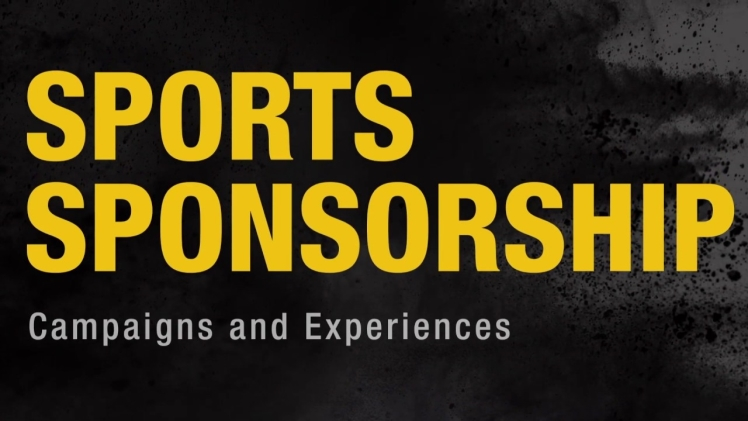 Photo of Top 10 Sports Sponsorship Campaigns