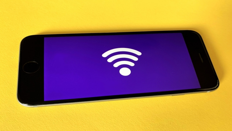 Photo of Useful Wi-Fi Enabled Devices to Install At Home