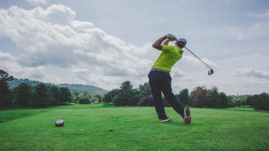 Photo of 7 Mental Tips to Improve Your Golf Game