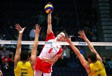 Photo of A Brief Guide To Volleyballs: What You Need To Know