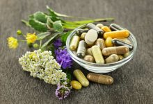 Photo of Save money on vitamins and supplements