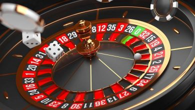 Photo of The Obvious Advantages of Online Casinos
