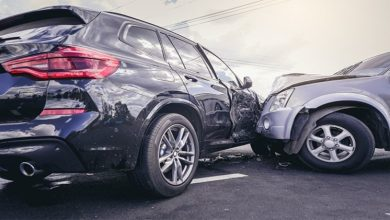 Photo of 3 Questions to ask a lawyer after Tucson car accident
