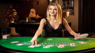 Photo of A Guide To Help You Pick The Best Thai Casino Online in No Time!