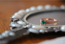 Photo of What to Know Before You Buy Antique Jewellery and Give it to Your Family As an Inheritance