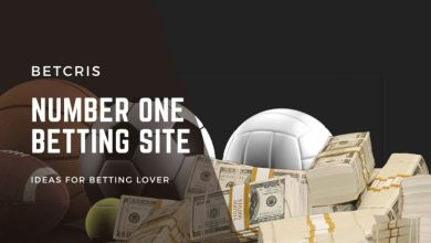Photo of Play with the most significant betting sites in the world and enjoy your life from other levels.